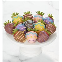 Easter_Egg_Dipped_Strawberries